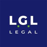 LGL legal