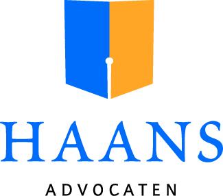 Haans Advocaten